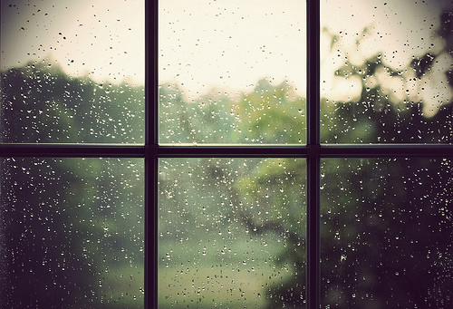 rainydaysphotographyrainwindowbrownglass-5d14f2cd9e5731851de60708810617e4_h_large