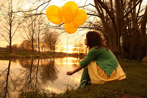 globos ballons roparanoias3